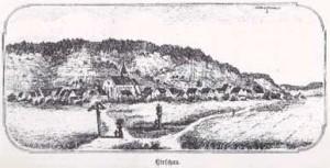 burg_1900