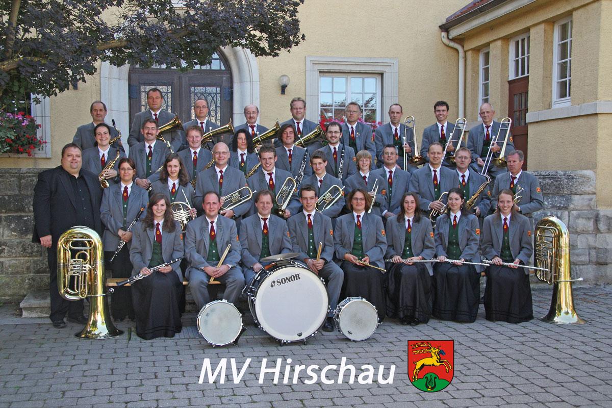 http://www.mv-hirschau.de/pics/vorstellung/mitglieder_gross.jpg